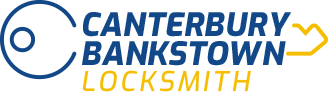 Canterbury Bankstown Locksmith